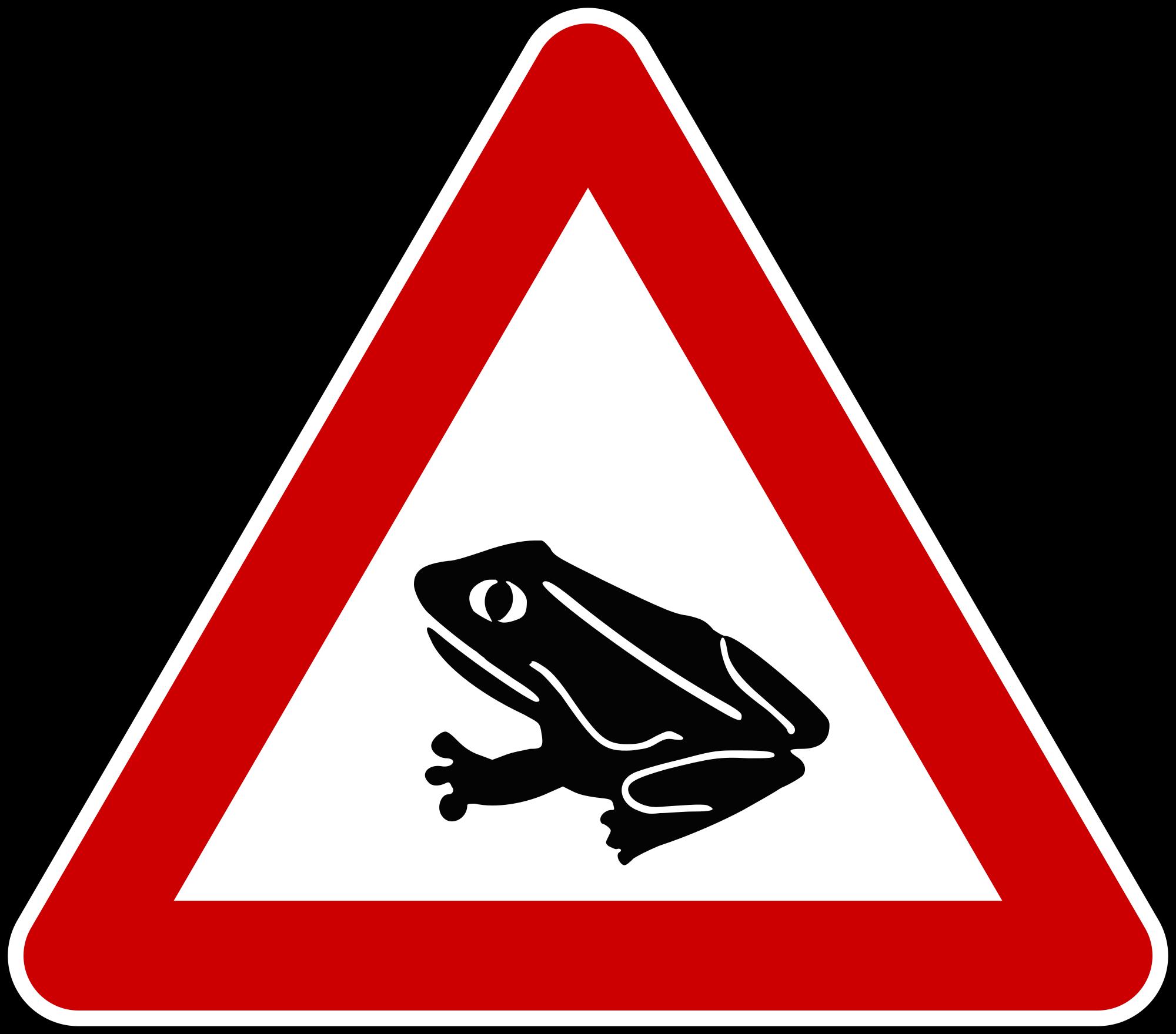 2000px-Amphibienwanderung.svg