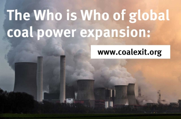 coalexit_4_0