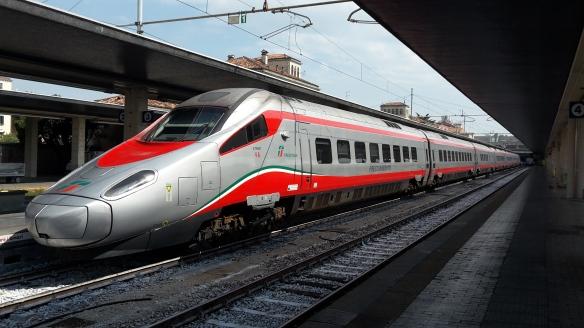 Trenitalia_ETR610_4A_Venezia_SL