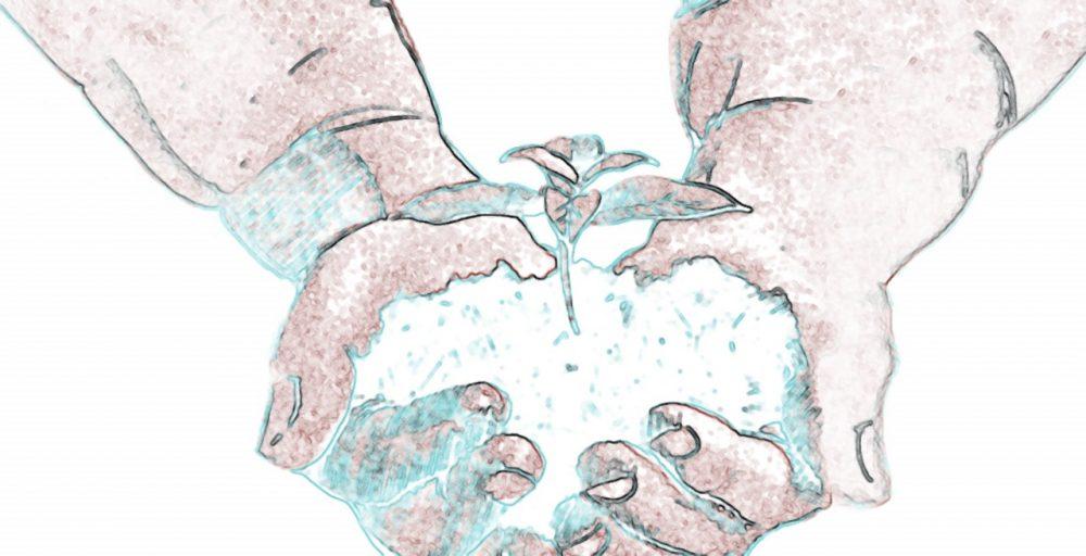 cropped-hands1-umriss.jpg