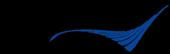 2000px-GLS_Gemeinschaftsbank_logo.svg