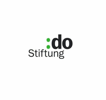 Stiftung :do