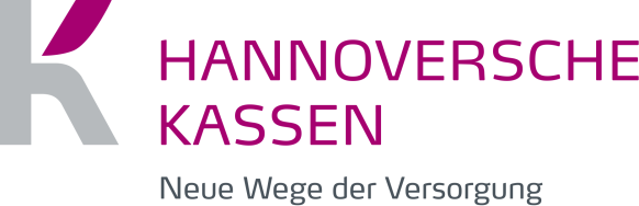 Logo_Hann_Kassen_pos_RGB