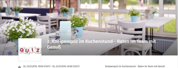 Screenshot_2019-07-15 2 Kneipenquiz im Kuchenstund - Raten im Team mit Genuß